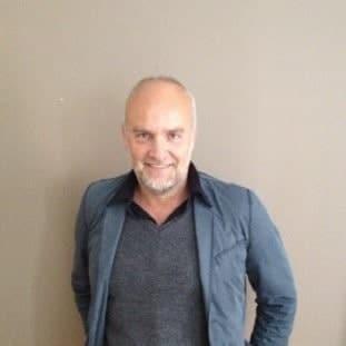 Sven Gustafsson
