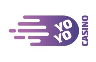 yoyo_casino_logo