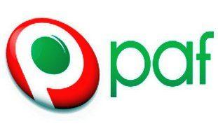 paf casino reseña en español