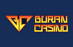 buran casino online