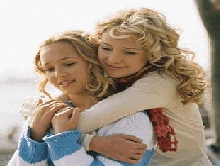 Русские пословицы и поговорки о маме для детей