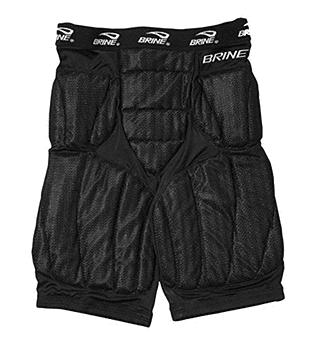 Lacrosse Goalie Pants