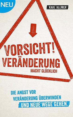 Vorsicht_Veraenderung_macht_gluecklich_Cover_banner neu