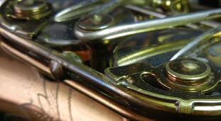How to care for your saxophone lacquer