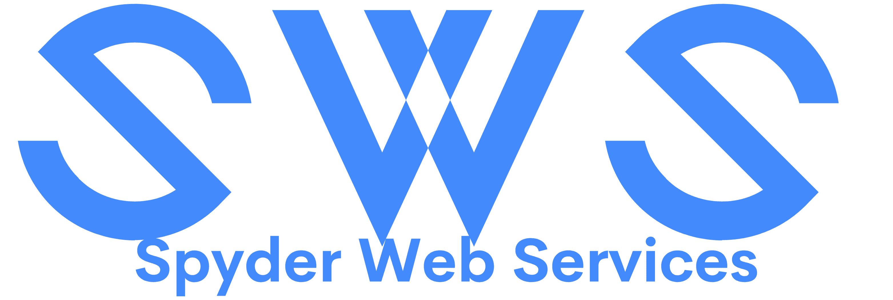 Spyder Web Services