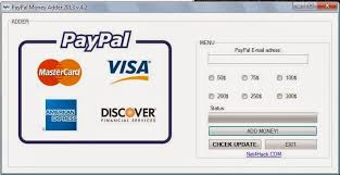 Is the Paypal Money Adder a scam? It appears to be using deceptive practices and there are some red flags I am want to make you aware of.