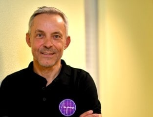 Dr. Jörg Schrickel