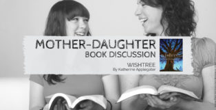 Wishtree-by-Katherine-Applegate-A-Mother-Daughter-Book-Discussion