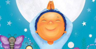 Help Kids Remain Mindful During Remote Learning with These Books