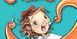 If the Dentist Were an Animal by Rachel Grider RDH Dedicated Review