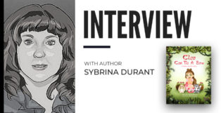 Sybrina Durant Discusses Cleo Can Tie a Bow