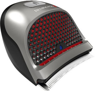 1.Remington HC4250 Shortcut Clipper Pro Haircut Kit, Hair Clippers, Hair Trimmers, Clippers