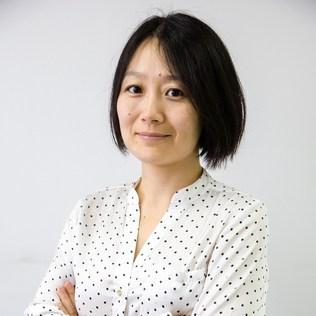 Dr. Rui Liu CTO Singlera Genomics