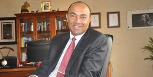 peter-kenneth to run for Nairobi governorship