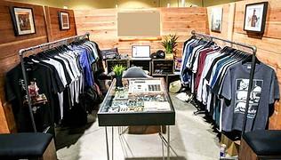 Tips Mudah Merawat Kaos Greenlight yang Bersablon, kaos 3second, kaos distro, kaos brand