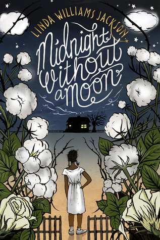 midnight-without-a-moon
