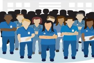 A Cautionary Tale: 'Unsafe Working Conditions' May Prompt Urgent Care Docs to Strike
