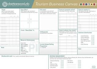 tourism-business-canvas