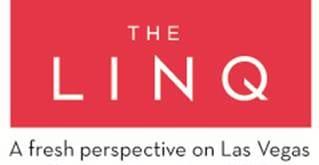 The LINQ, Las Vegas, NV