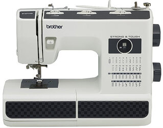 9. Strong and Tough Sewing Machine