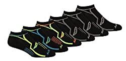 Best socks for sweaty feet work boots