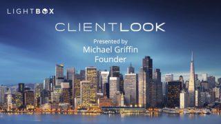ClientLook CRM Webinar April 2020