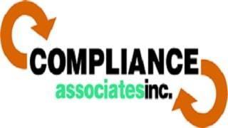 Compliance Associates logo