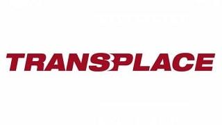 Transplace Inc logo