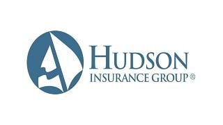 Hudson's group insurance logo