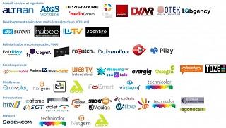 tvconnectee
