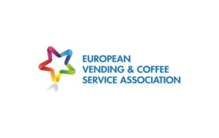 EVA запускает виртуальный вендинговый хаб для общения