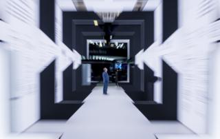 Концерн «Ростех» и «Сага Роботикс» будут выпускать банкоматы