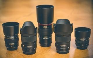 portrait brennweite, portraitfotografie, sigma art 35mm, 50mm Objektiv