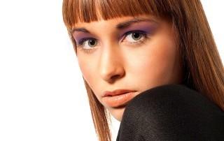 Photoshop Augen schminken, bilder bearbeiten, fotobearbeitung, bildbearbeitung, fotos bearbeiten, photoshop tutorials