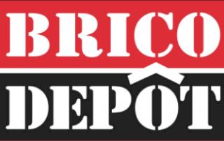 logo-brico-depot