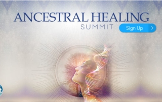 Ancestral Healing Summit 2020 Presented by The Shift Network