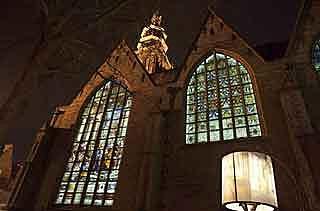 st-jan-church