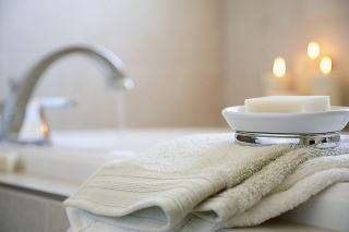 ガス・水道代の節約はお風呂にあり。