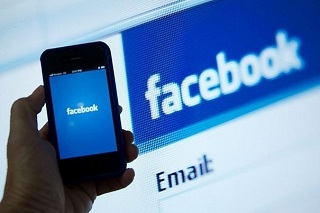 facebookmobilite