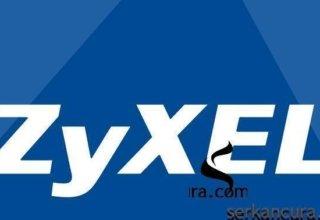 ZyXEL, Akıllı Ev pazarını 'pair-bonded' VDSL2 teknolojisi ile büyütecek