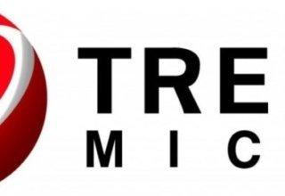 Trend Micro, Heartbleed'in Türkiye ve dünyadaki verilerini açıklıyor