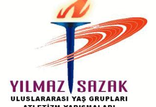 Genç Atletler, Avrupa'nın İlk Karbon Nötr Atletizm Etkinliği 17. Yılmaz Sazak Uluslararası Atletizm Yarışmaları'nda Buluşuyor…