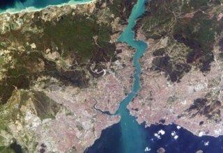 Cebit 2009 ve İstanbul gezisi