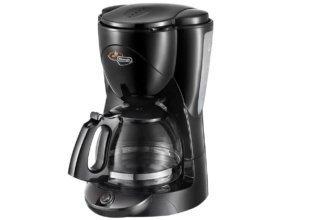 Kahve Makinası Almadan Önce Bilmeniz Gerekenler.