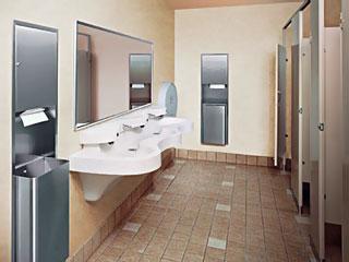 μπάνιο επαγγελματικού χώρου 2