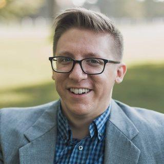 Ethan D. Bennett