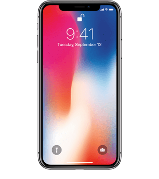 apple-iphone-x-pictures-5
