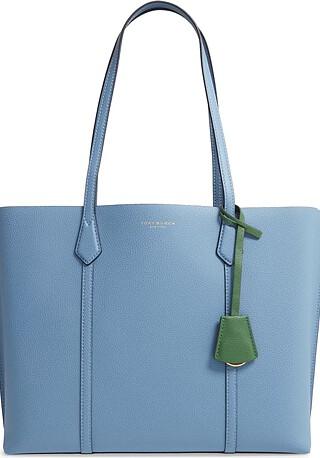 Tory Burch designer handbags | 40plusstyle.com