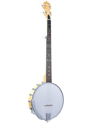 gold tone cc-100 cripple creek banjo