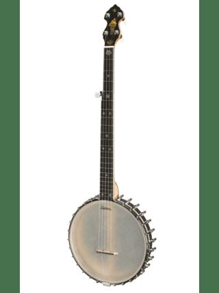 eastman ebj wl1 banjo